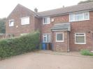 Carver Road Terraced property to rent