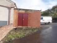 property to rent in Watford Bridge Industrial, Watford Bridge Road, New Mills, High Peak, SK22 3AH