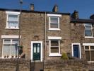 3 bedroom Terraced house to rent in Torr Top Street...