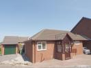 Peveril Gardens Detached Bungalow to rent