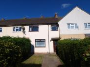 3 bed Terraced property in Beard Crescent...