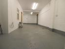 property to rent in Ringstones Industrial Estate, Bridgemont, Whaley Bridge, High Peak, SK23 7PD