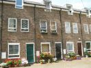 2 bed house to rent in Burdett Mews