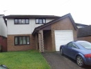 4 bed Detached home in Clos Cae Dafydd...