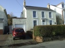 Detached property for sale in Fairwood Road, Dunvant...