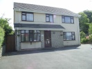 Swansea Road Detached house for sale