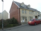 3 bedroom End of Terrace property in Millwood Gardens, Killay...