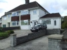4 bedroom semi detached property in Wimmerfield Avenue...