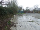 Land for sale in Westfield Road...