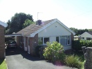 2 bed Detached Bungalow in Yr Aran, Dunvant, Swansea