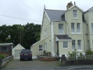 4 bed semi detached house for sale in Brynymor Road, Gowerton...