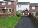 2 bed Terraced property for sale in Hendre, Dunvant, Swansea