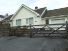 Detached Bungalow for sale in Llanmadoc, SWANSEA
