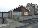 3 bedroom Detached Bungalow for sale in Pantydwr, Three Crosses...