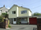 4 bedroom Detached house for sale in Chapel Road...