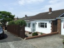 3 bedroom Detached home for sale in Twyni Teg, Killay...