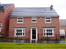 Detached property for sale in Patenall Way...
