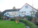 4 bed Detached property in Gold Street, Podington...