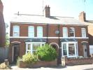 3 bed semi detached home to rent in Lancaster Street...