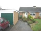 2 bedroom Semi-Detached Bungalow to rent in Rockingham Court...