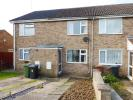2 bedroom Terraced home for sale in Saxon Rise, Irchester...