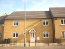 3 bedroom Terraced property for sale in School Lane...