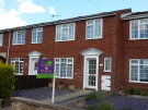 3 bed house to rent in Whitehouse Court...