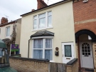 3 bedroom semi detached property for sale in Queen Street, Rushden...