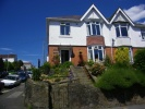 4 bedroom semi detached property in Eversley Road, Sketty...