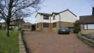 5 bedroom Detached property for sale in Rowan Avenue, Sketty...