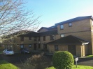1 bed Retirement Property for sale in Parklands Court, Sketty...
