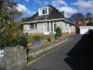 Gwerneinon Road Detached Bungalow for sale