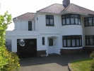 4 bedroom semi detached home in Gower Road, Sketty...