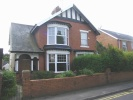 3 bed semi detached house for sale in Dillwyn Road, Sketty...