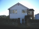 Brynmead Close Detached house for sale