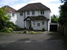 4 bedroom Detached property for sale in Gower Road, Sketty...