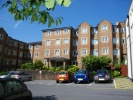 1 bed Retirement Property for sale in Maxime Court, Gower Road...