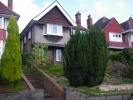 4 bedroom Detached property in Glanmor Road, Sketty...