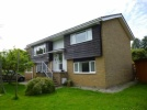 5 bed Detached property in Coedmor, Sketty, Swansea