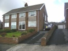 3 bedroom semi detached home for sale in Parklands View, Sketty...