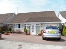3 bed Detached house for sale in Royal Oak Road, Sketty...