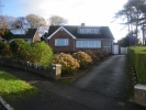 Detached Bungalow for sale in Hendrefoilan Avenue...