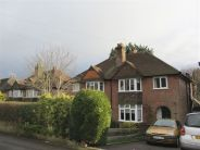 3 bedroom home in Old Palace Rd