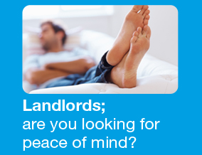 Get brand editions for Let-Leeds.com, LETTINGS