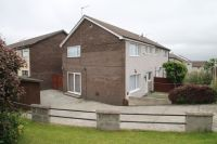 2 bed house to rent in Holdforth Place, Leeds...