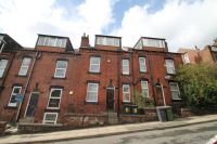 3 bedroom property in Pennington Street, Leeds