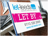 Let-Leeds.com, Leeds