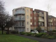 2 bedroom Apartment to rent in Charlton Court...