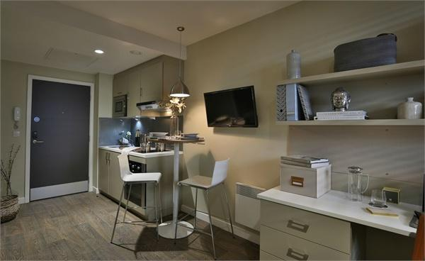 1 bedroom apartment to rent in jesmond apartments for 105 st georges terrace