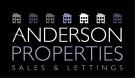 Anderson Properties, Jesmondbranch details